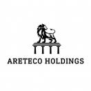 ARETECO HOLDINGSのアイコン