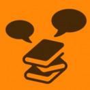 株式会社ビベーラのロゴ画像