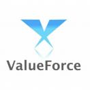 ValueForceのアイコン
