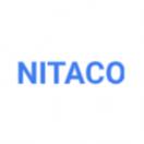 NITACOのアイコン