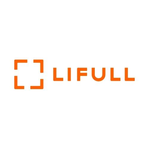 LIFULLのアイコン