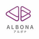 ALBONAのアイコン