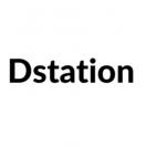Dstation株式会社のアイコン