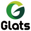 株式会社Glats(学研グループ)のロゴ画像