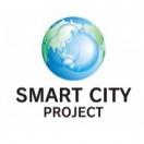 スマートシティ企画のアイコン