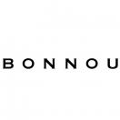 BONNOUのアイコン