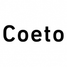 Coeto株式会社のアイコン