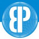 株式会社ブループリントのロゴ画像