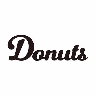 株式会社Donutsのスキルや特技を生かせる!LIVE配信アプリ「ミクチャ」のWEBデザイナーのサムネイル画像