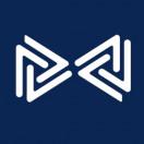 【新チームの立ち上げ】元三菱商事・DeNA執行役員が営業指導!長期・有給インターン!の画像