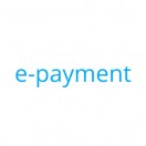 e-paymentのアイコン