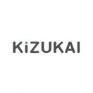 KiZUKAIのアイコン