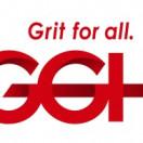 グリットグループホールディングス株式会社のロゴ画像