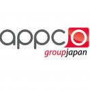アプコグループジャパンのアイコン