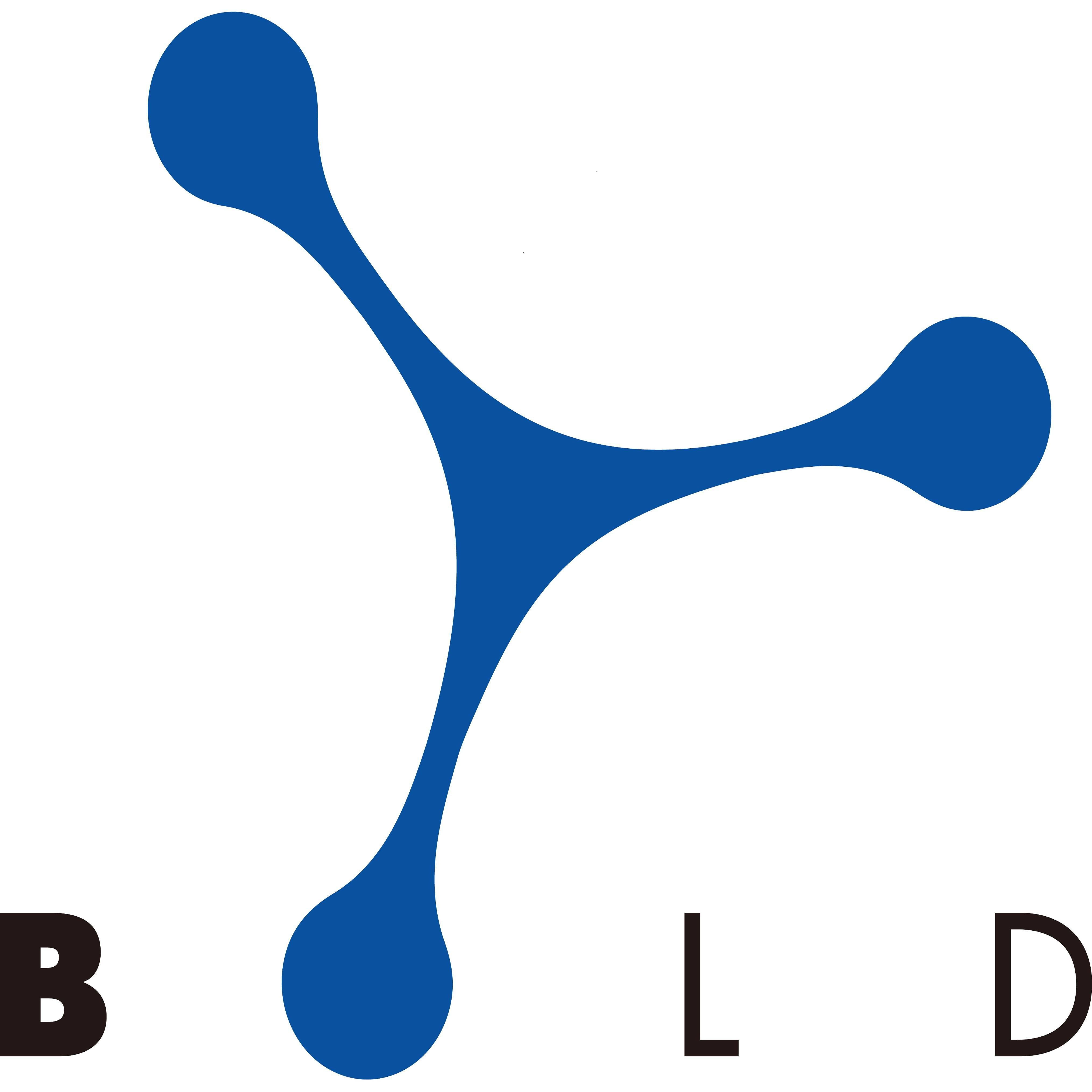 株式会社ボールドのロゴ画像