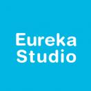 エウレカスタジオのアイコン