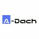 A-Dachのアイコン