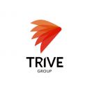 TRIVE GROUPのアイコン