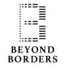 BEYOND BORDERSのアイコン