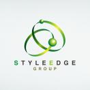 株式会社スタイル・エッジ(スタイル・エッジグループ)のアイコン