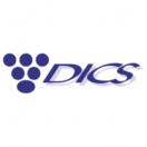日本ディクス株式会社のアイコン
