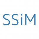 SSiMのアイコン