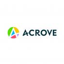 ACROVEのアイコン