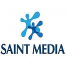 株式会社セントメディア(東証一部上場グループ) メディカルサポート事業部のロゴ画像