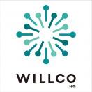 株式会社 WILLCOのロゴ画像