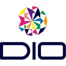 株式会社DIOのアイコン