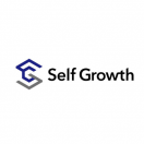 Self Growthのアイコン