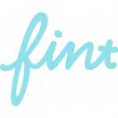FinTのアイコン