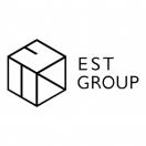 EST GROUPのアイコン