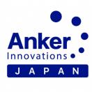 アンカー・ジャパン株式会社のアイコン