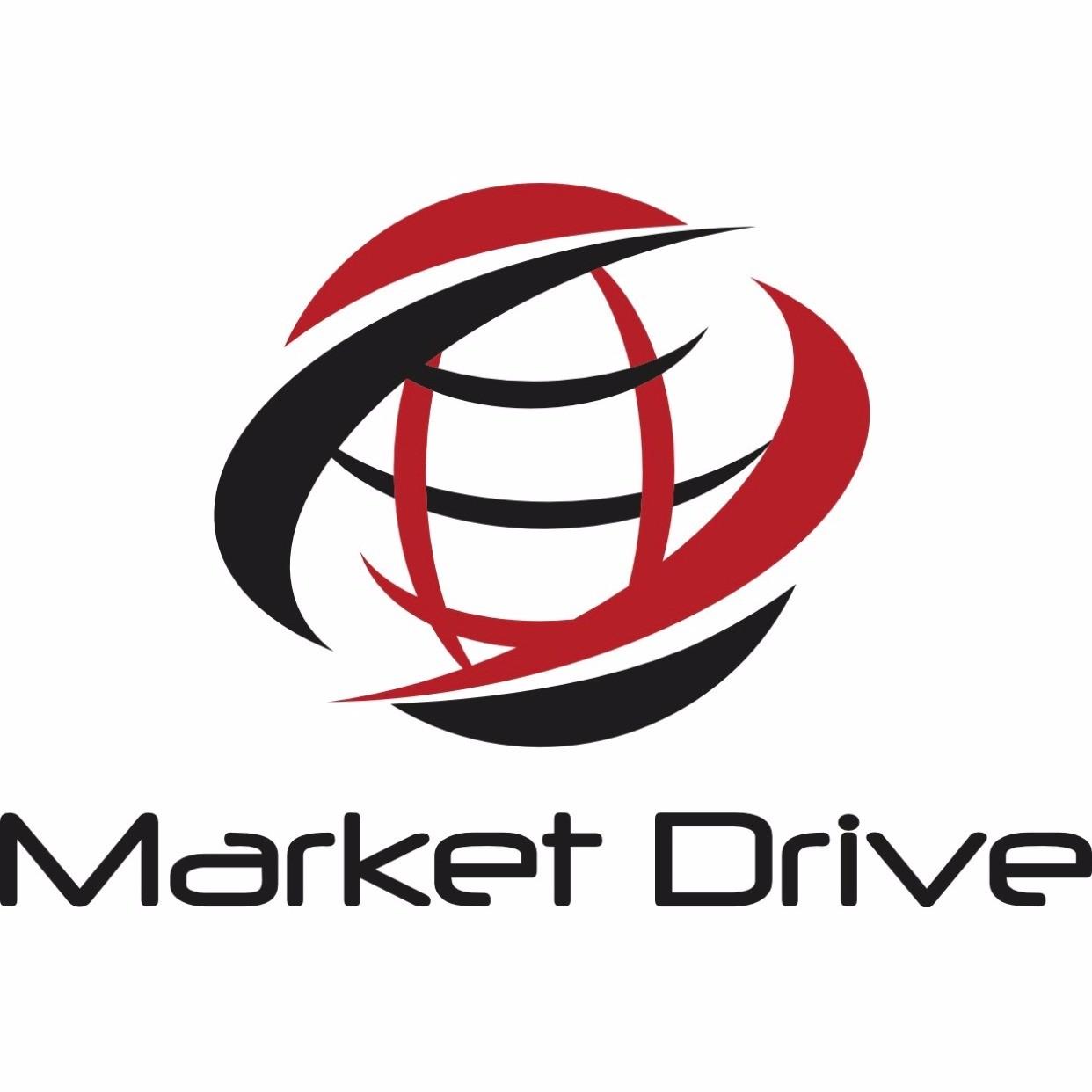 株式会社Market Driveの【少数精鋭】Youtubeを使って圧倒的に成長したいインターン生募集のサムネイル画像