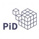 株式会社PIDのアイコン