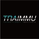 株式会社Traimmuのアイコン