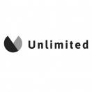 Unlimited のアイコン