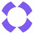 株式会社TableCheckのロゴ画像