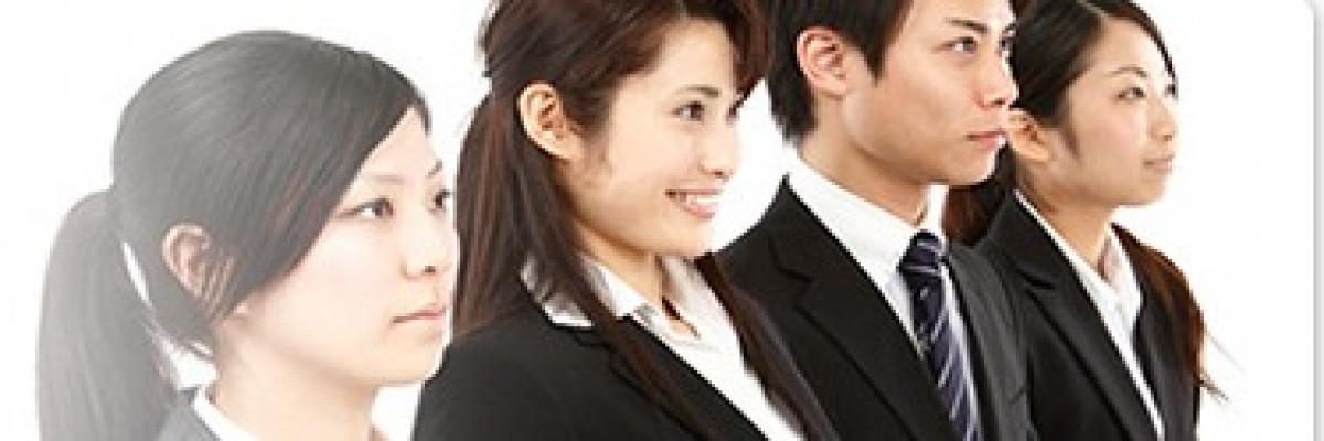 協立情報通信株式会社のカバー画像