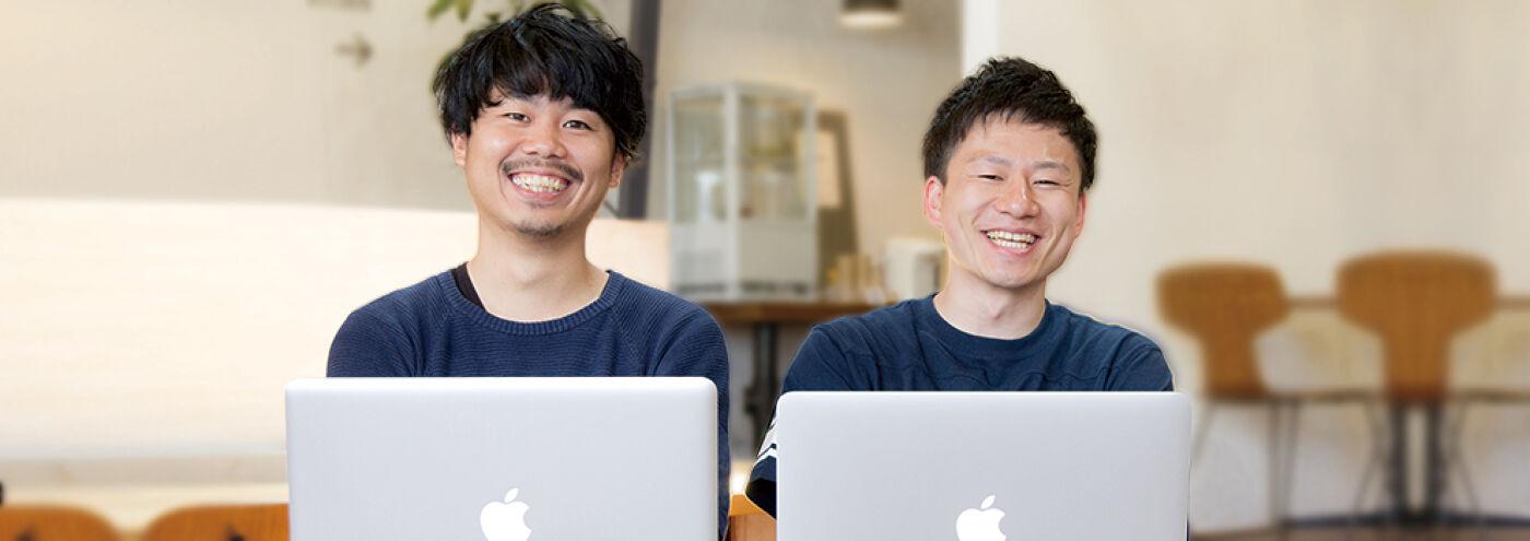株式会社SHARESLの創業3年目!加速・拡大するITベンチャーの最前線で活躍したいエンジニア募集のカバー画像