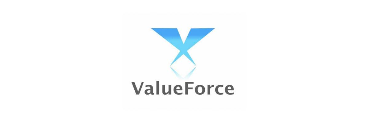 株式会社ValueForceのカバー画像