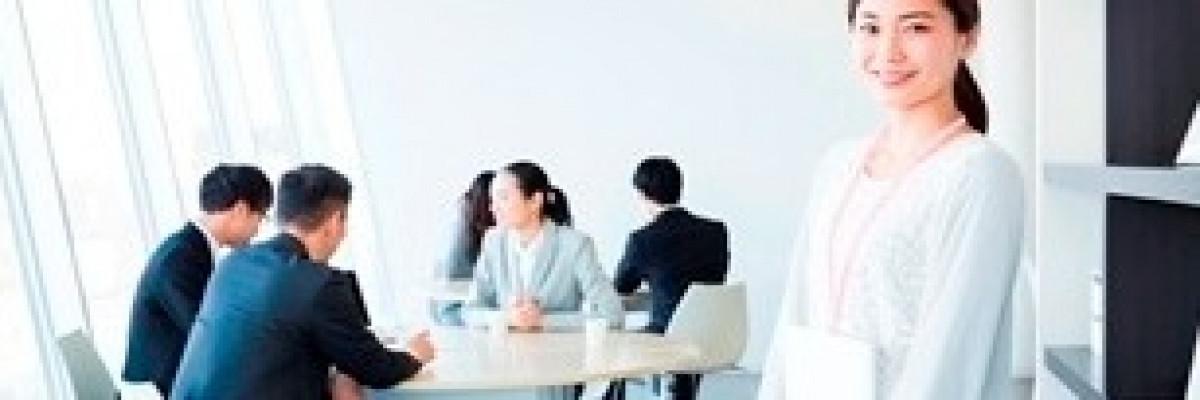 サンデンシステムエンジニアリング株式会社(東証一部上場サンデングループ)のカバー画像