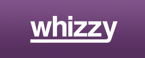 株式会社ウィジーの【インターン活躍中】実践スキルを身につけたいWEBデザイナー候補生募集!のカバー画像