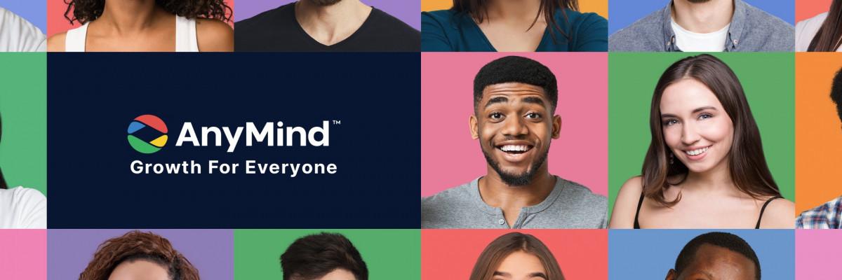 AnyMind Groupのカバー画像