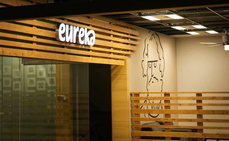 株式会社エウレカのインターン募集!300万DLのサービスに携わりたいエンジニア!のカバー画像