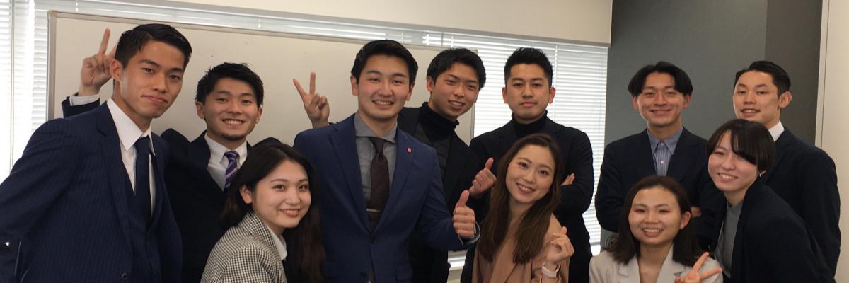 アプコグループジャパンのカバー画像