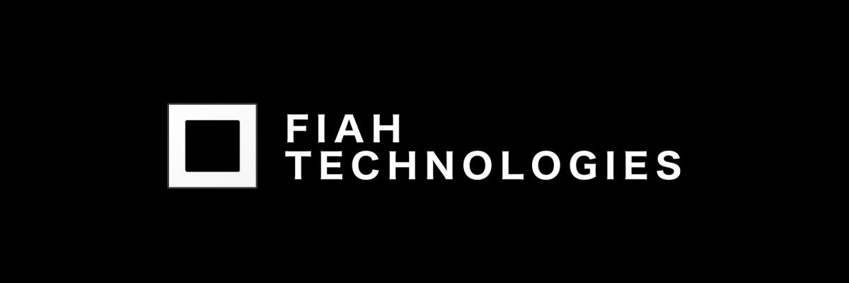 Fiah株式会社のカバー画像