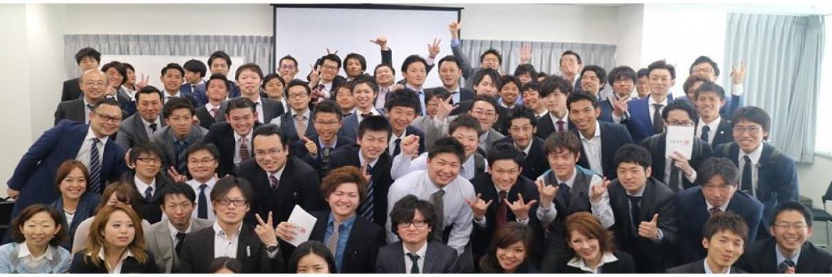 アプコグループジャパン株式会社(横浜AIPU支店)のカバー画像