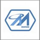 株式会社Meisinのロゴ画像